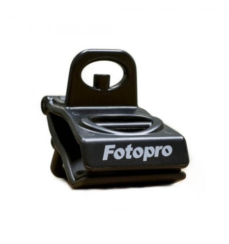 Support Pince Fotopro SJ-90