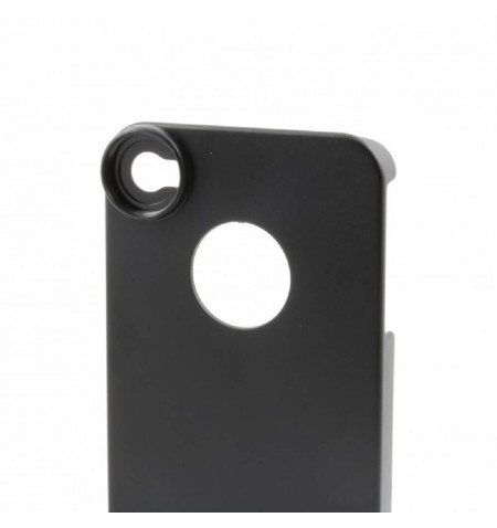 Coque photo iPhone
