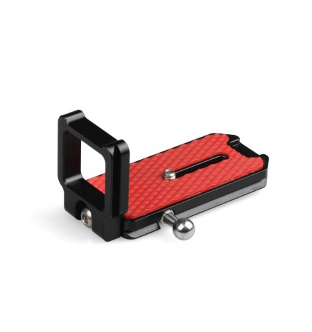 Plateau support en L Carry Speed - Taille S