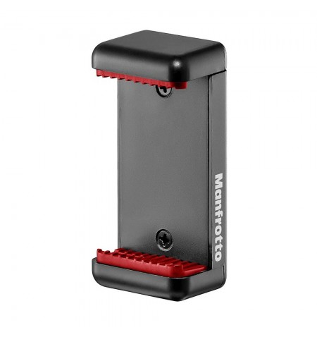Pince universelle Manfrotto MCLAMP