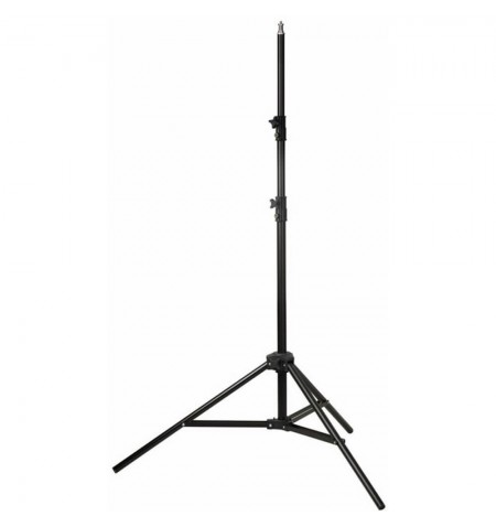 Trépied Godox 304 - Support studio 200 cm