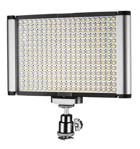 Lampe à LED Bicolore 280 LED - Neewer