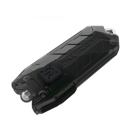 Lampe LED Nitecore TUBE V2