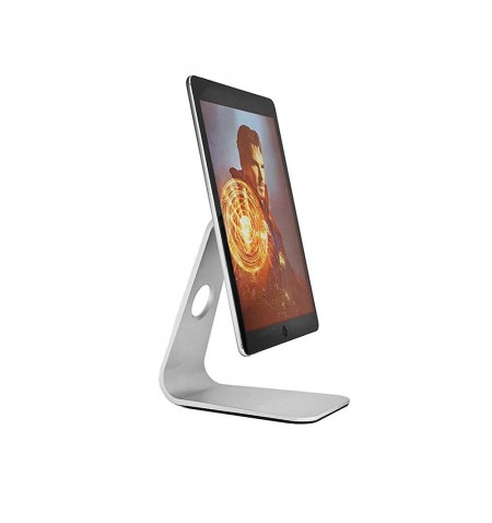 Support tablette Stand U - Cling