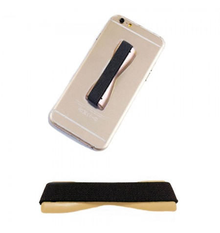 Anse Smartphone - Or