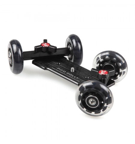 Skate Pico Flex Dolly P&C