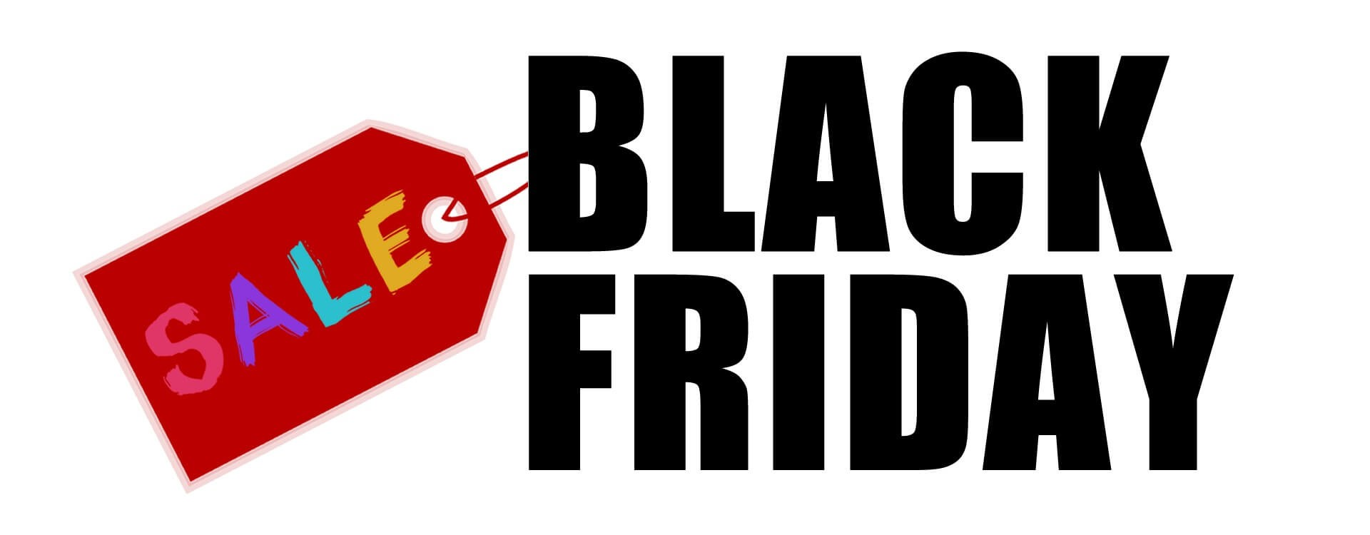Black Friday Alfoto sur acObj.fr